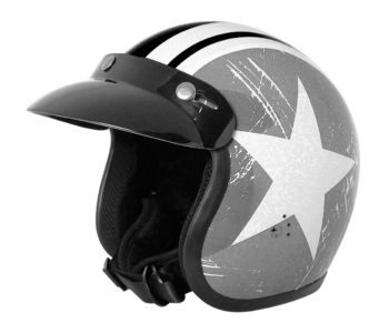 High Quality Branded And Customized Helmets By Customelements