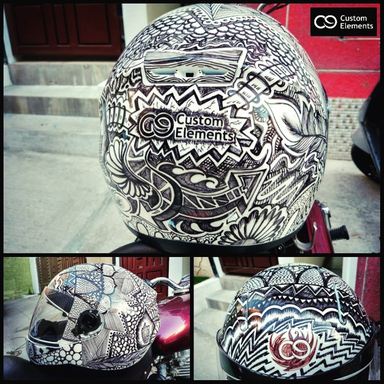 Biker accessories in bangalore dating 3