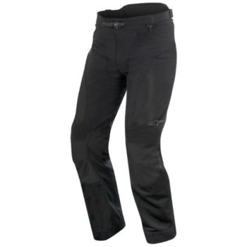 Alpinestars Sonoran Air Drystars Pants 1
