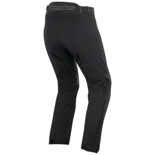 Alpinestars Sonoran Air Drystars Pants 2