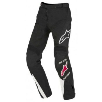 Alpinestars Stricker Riding Pants 1