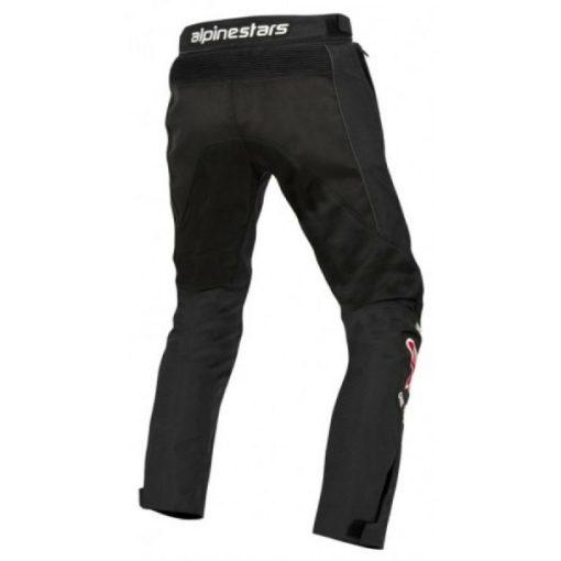 Alpinestars Stricker Riding Pants 2