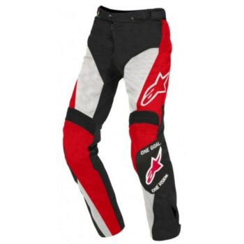 Alpinestars Stricker Riding Pants 3