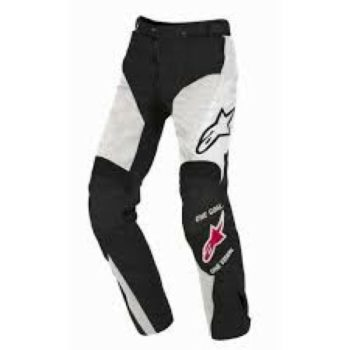 Alpinestars Stricker Riding Pants