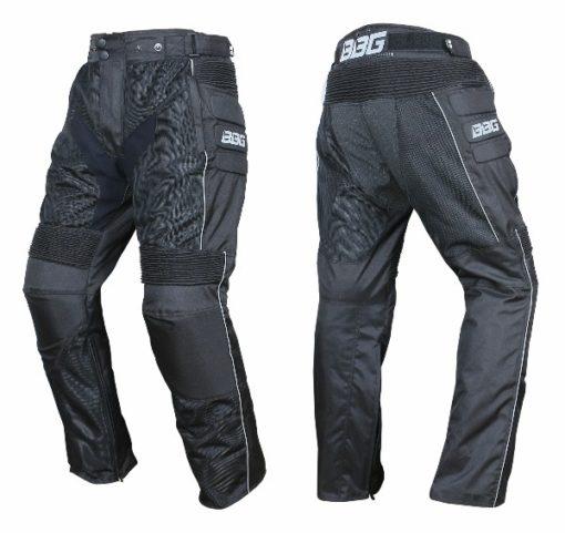 BBG Riding Pants