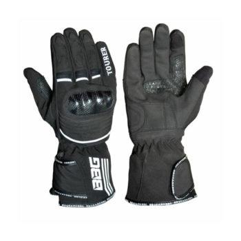 BBG waterproof touring Gloves