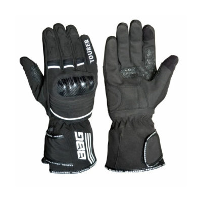 BBG waterproof touring Gloves