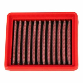 BMC Air Filter KTM Duke Large1