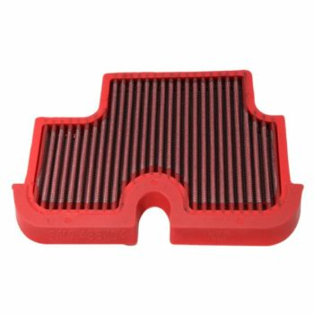 BMC Air Filter Kawasaki versys 6501