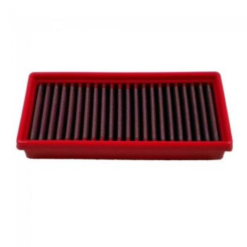 BMC Air filter Pulsar NS 200