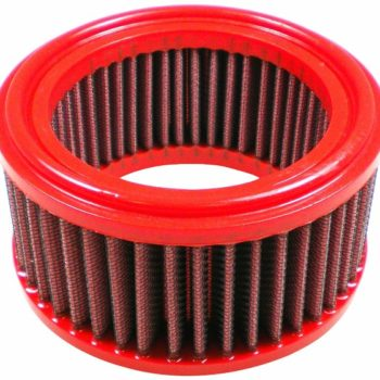 BMC Air filter RE 3501