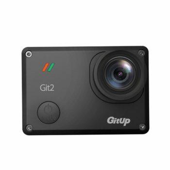 Gitup 2 Action Camera 2