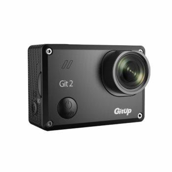 Gitup 2 Action Camera 3