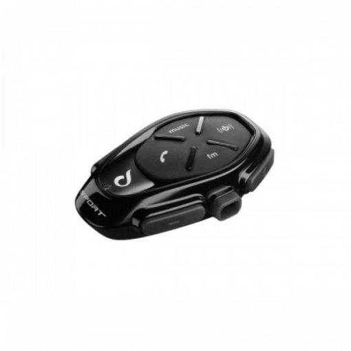 InterPhone Sport Bluetooth Intercom