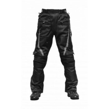 Rynox Advento Riding Pants 1