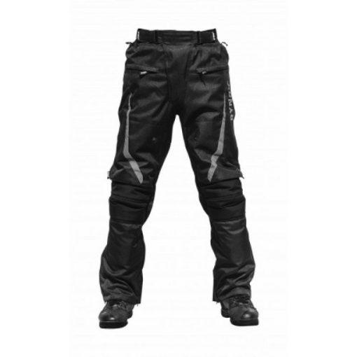 Rynox Advento Riding Pants 1