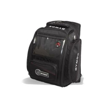 Rynox Optimus S Tank Bag 4