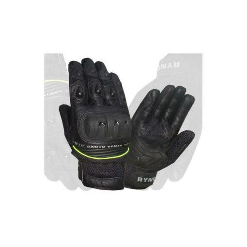 Rynox Shield Pro Gloves 1