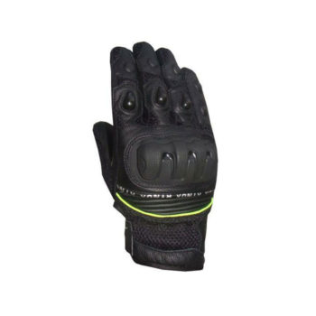 Rynox Shield Pro Gloves 2