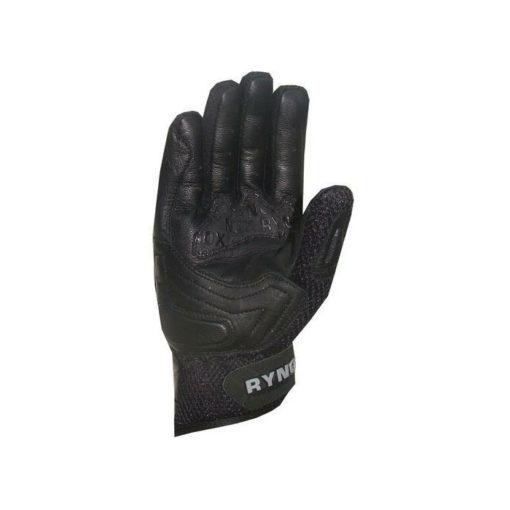 Rynox Shield Pro Gloves 3