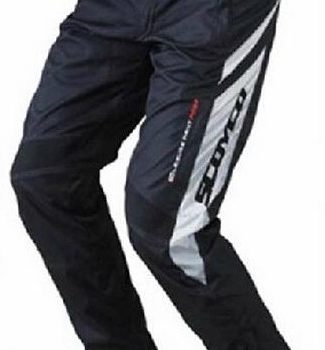 Scoyco Riding Pants 1