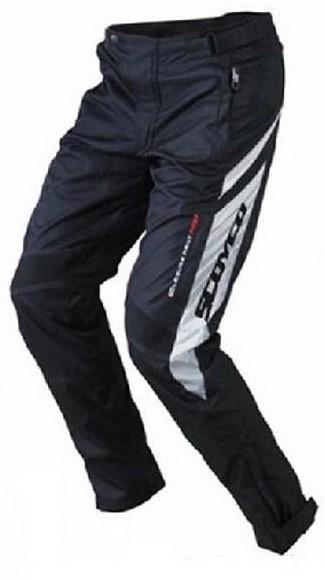 Scoyco Riding Pants 1