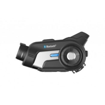 Sena 10C Motorcycle Bluetooth Camera Communication System 1
