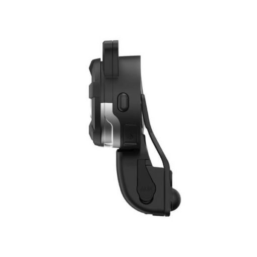 Sena 20S Evo Motorcycle Bluetooth Communication System Dual Pack 8