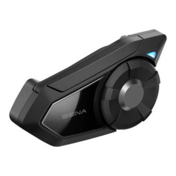 Sena 30K Motorcycle Bluetooth Communication System 2