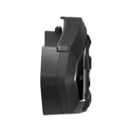 Sena 30K Motorcycle Bluetooth Communication System 5