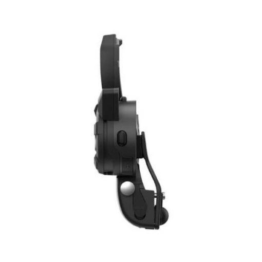 Sena 30K Motorcycle Bluetooth Communication System 7