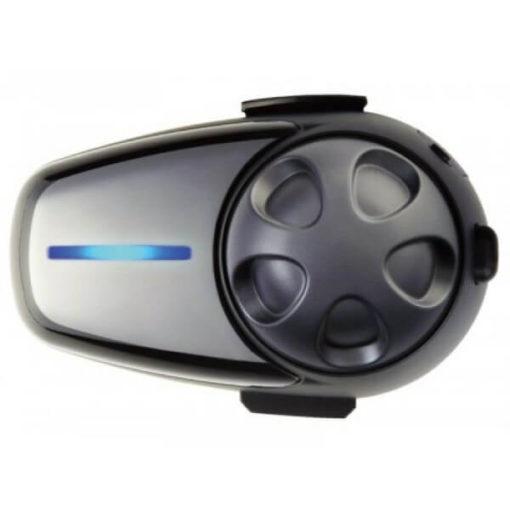 Sena SMH10 Motorcycle Bluetooth And Intercom 1