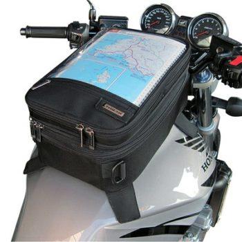 Taichi tank bag
