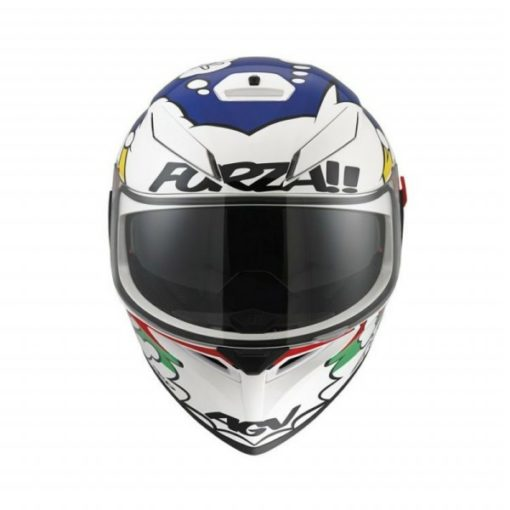 agv k 3 sv multi plk comic helmet 3 800x800
