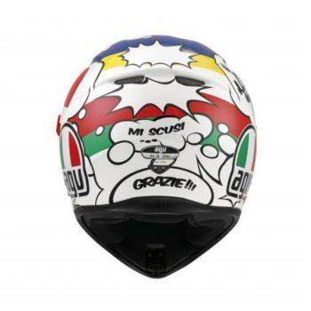 agv k 3 sv multi plk comic helmet 5 800x800