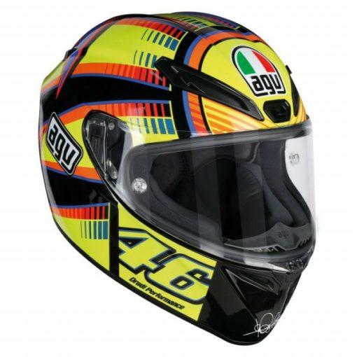 agv veloce s top plk soleluna helmet 1 800x800