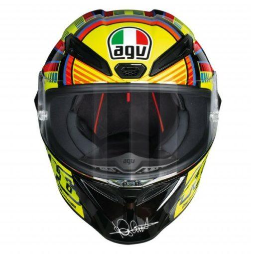 agv veloce s top plk soleluna helmet 2 800x800
