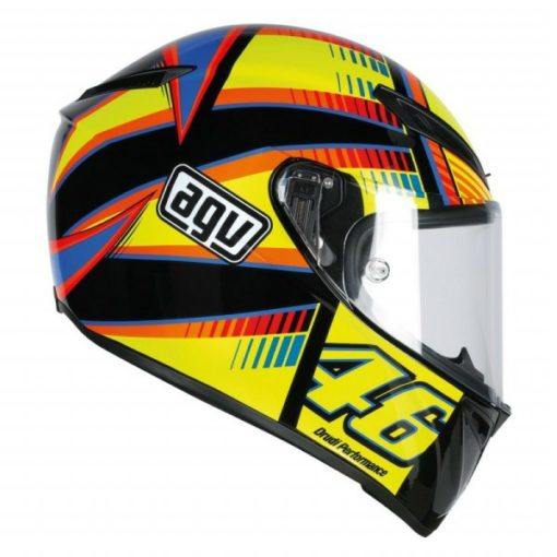 agv veloce s top plk soleluna helmet 3 800x800