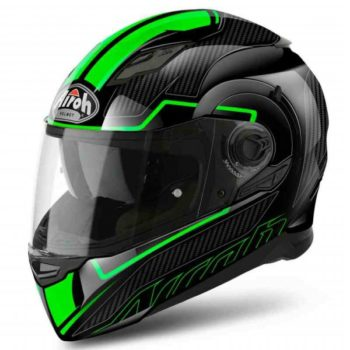 airoh movement s faster helmet green 1 800x800