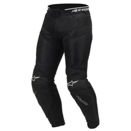alpinestars a10 airflow pants black 1