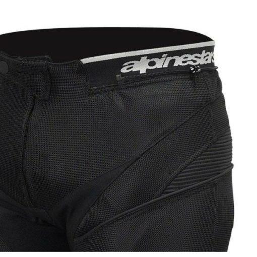 alpinestars a10 airflow pants black 4