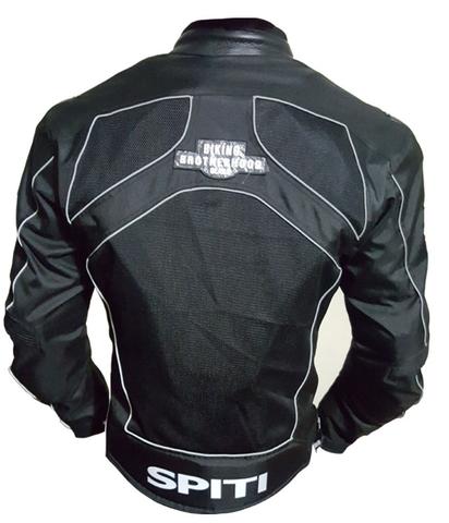 bbg spiti black ridin jacket 2