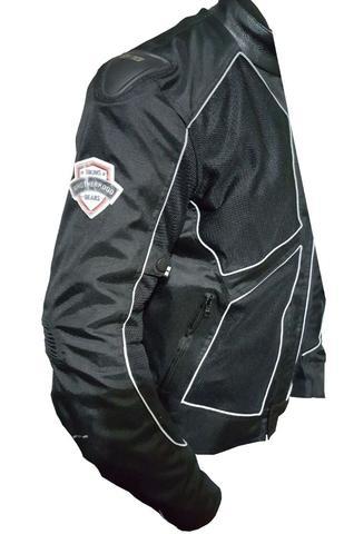 bbg spiti black ridin jacket 3