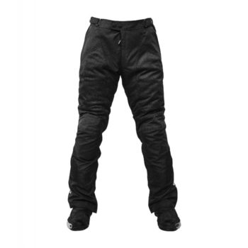 rynox air tex pants 1