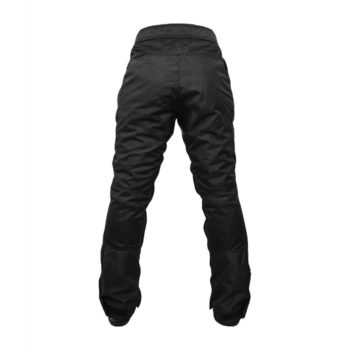 rynox air tex pants 2