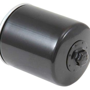 KN 171 Oil filter