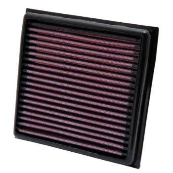 KN BA 1801 Air filter