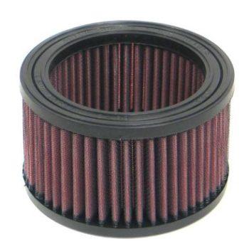 KN E 0900 Air Filter