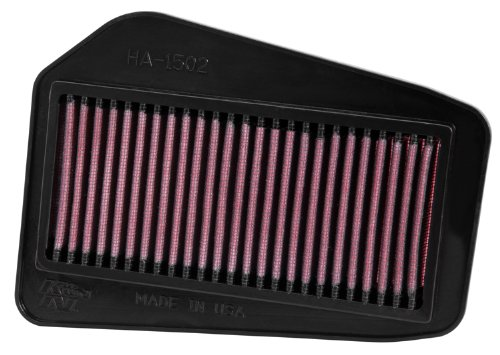 KN HA 1502 Air Filter