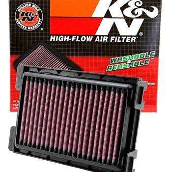 KN HA 2511 Air Filter